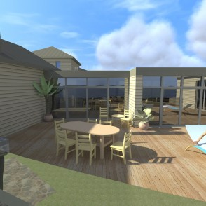 Sunsea Cottage, Torquay