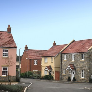 Cossington, Somerset